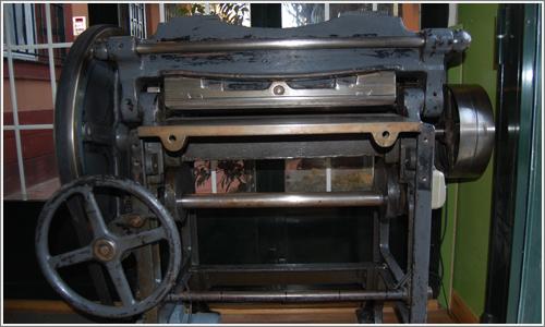 06-maquinaria