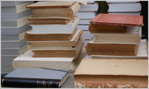 20-libros-en-restauracion