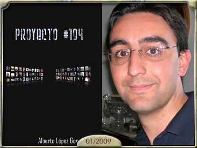 Proyecto #194, Alberto López González. - proyecto-194-alberto-lopez-gonzalez