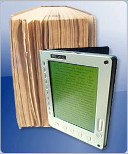 libro-digital-1