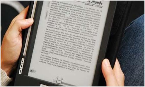 ebook 10