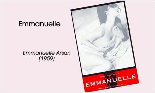 emmanuelle-libro1
