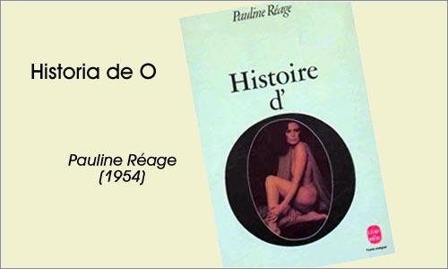 historia-de-o-libro