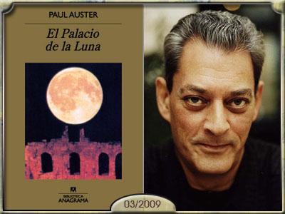 leyendo-palacio-luna