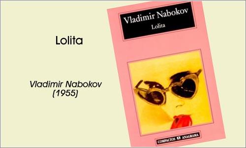 lolita-libro