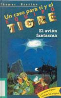 equipo-tigre