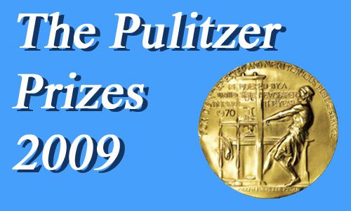 premio-pulitzer-2009