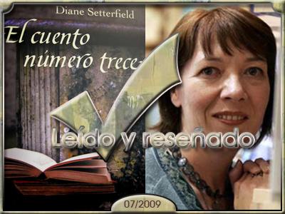 El bibli filo enmascarado blog archive rese a el for El cuento numero trece